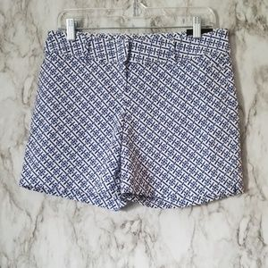 Pants - The Limited| Shorts